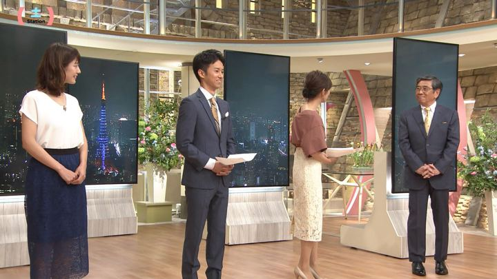 2018年06月23日桝田沙也香の画像03枚目
