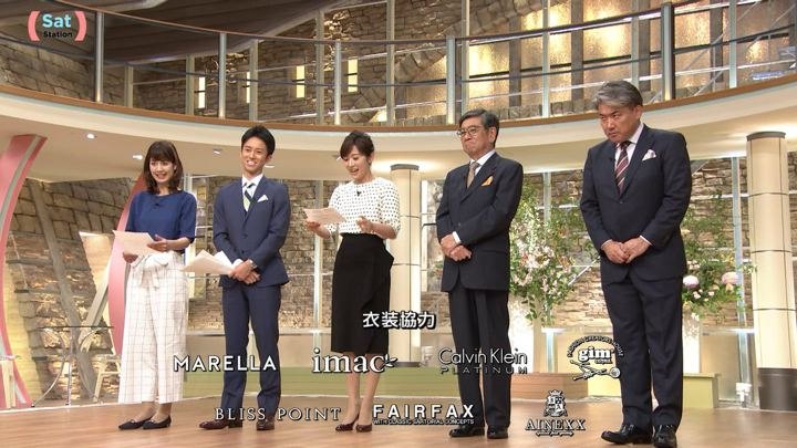 2018年06月30日桝田沙也香の画像06枚目