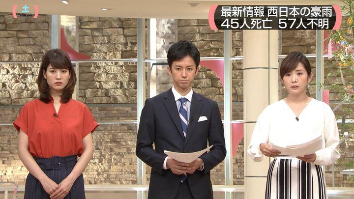 2018年07月07日桝田沙也香の画像07枚目