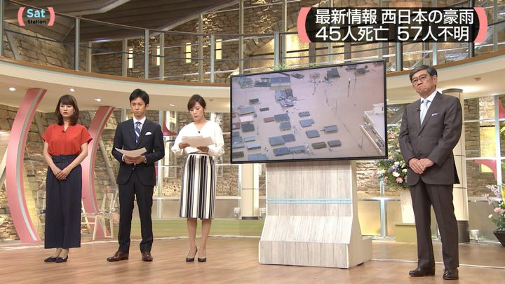 2018年07月07日桝田沙也香の画像08枚目