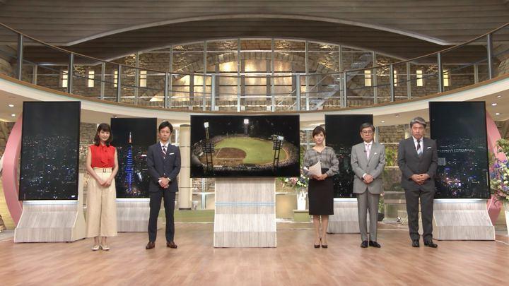 2018年07月14日桝田沙也香の画像01枚目