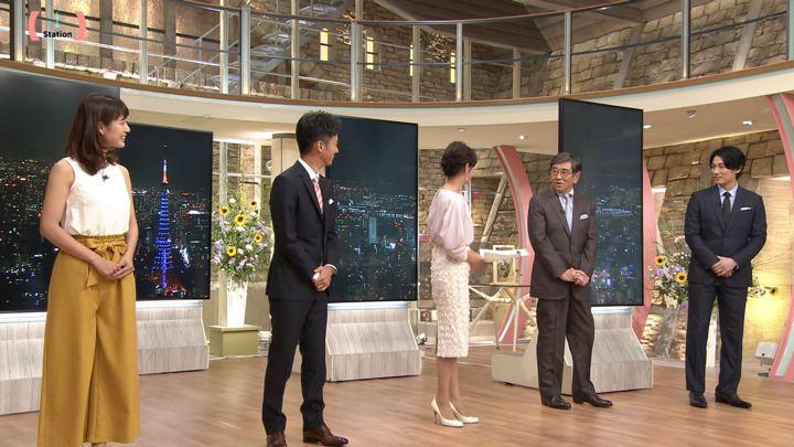 2018年07月21日桝田沙也香の画像03枚目