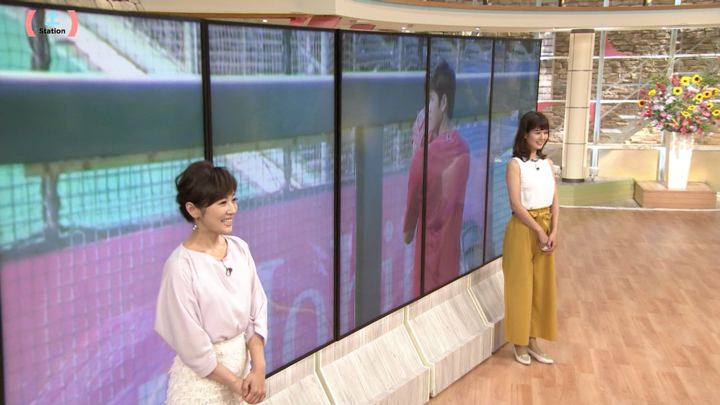 2018年07月21日桝田沙也香の画像04枚目