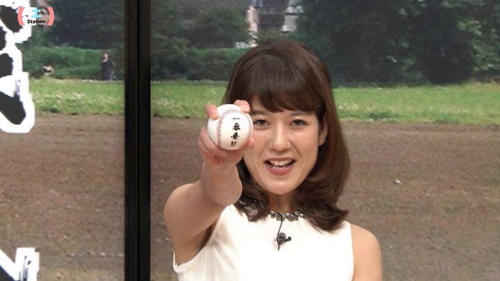2018年07月21日桝田沙也香の画像07枚目