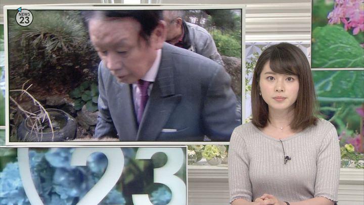 2018年06月05日皆川玲奈の画像06枚目