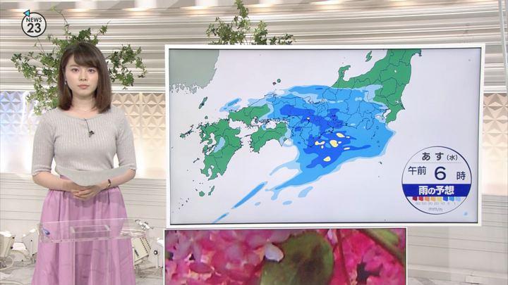 2018年06月05日皆川玲奈の画像07枚目