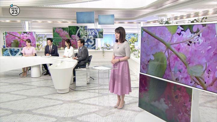 2018年06月05日皆川玲奈の画像08枚目