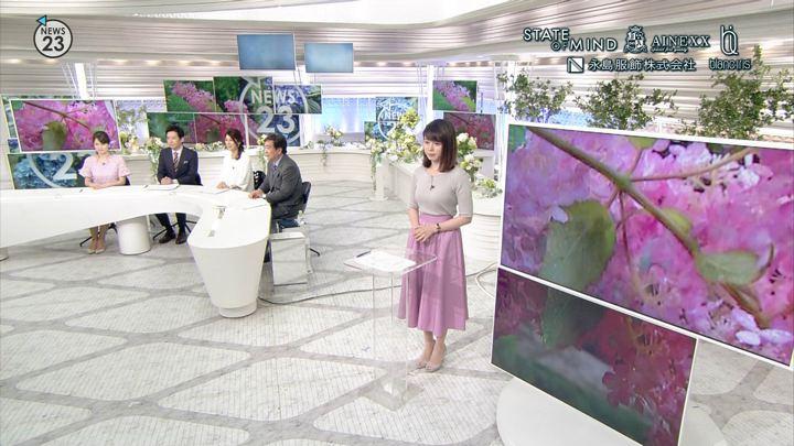 2018年06月05日皆川玲奈の画像09枚目