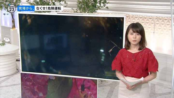2018年06月06日皆川玲奈の画像11枚目