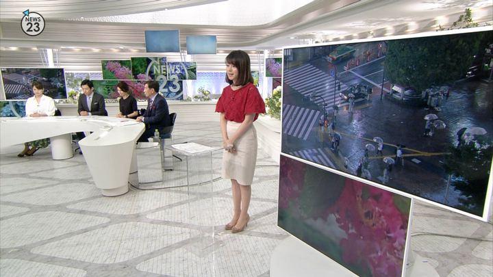 2018年06月06日皆川玲奈の画像13枚目