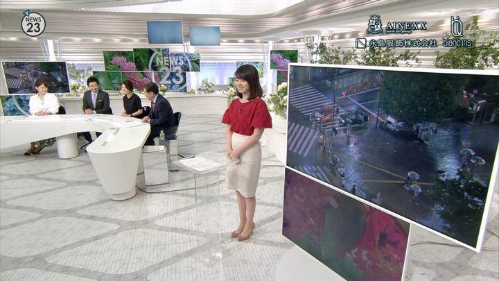 2018年06月06日皆川玲奈の画像14枚目