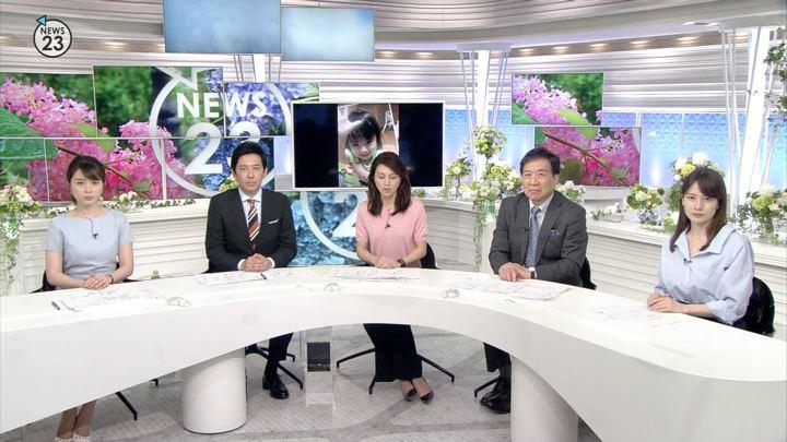 2018年06月07日皆川玲奈の画像01枚目