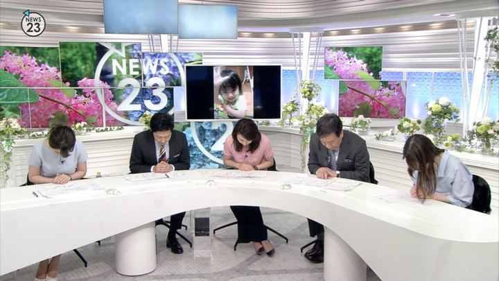 2018年06月07日皆川玲奈の画像02枚目