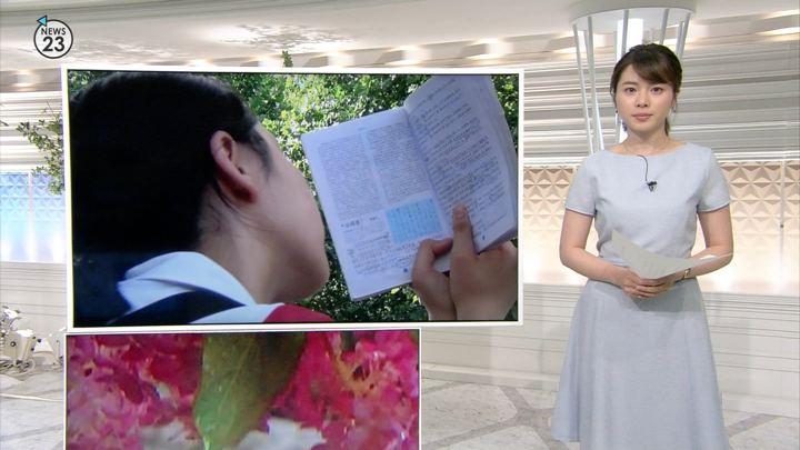 2018年06月07日皆川玲奈の画像12枚目