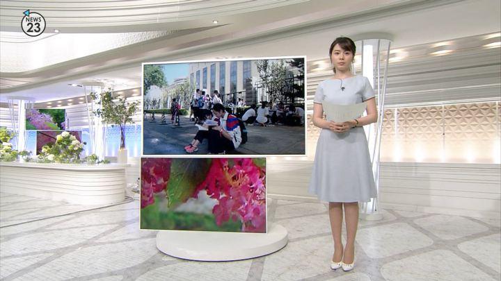 2018年06月07日皆川玲奈の画像13枚目