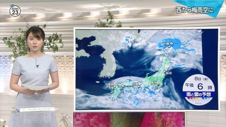 2018年06月07日皆川玲奈の画像16枚目