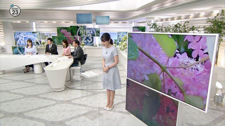 2018年06月07日皆川玲奈の画像17枚目