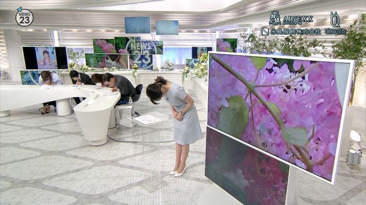 2018年06月07日皆川玲奈の画像18枚目