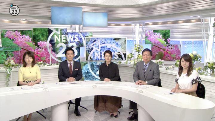 2018年06月08日皆川玲奈の画像01枚目