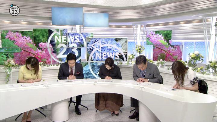 2018年06月08日皆川玲奈の画像02枚目