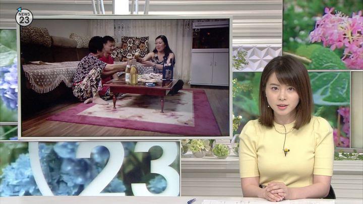 2018年06月08日皆川玲奈の画像06枚目