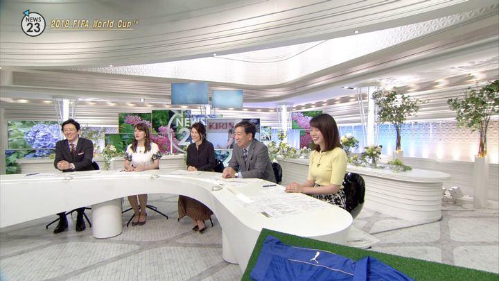 2018年06月08日皆川玲奈の画像07枚目