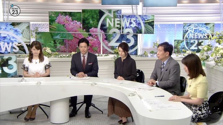 2018年06月08日皆川玲奈の画像09枚目