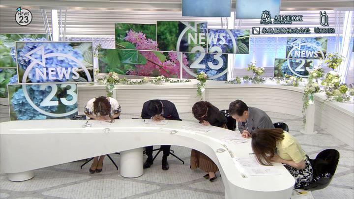 2018年06月08日皆川玲奈の画像10枚目