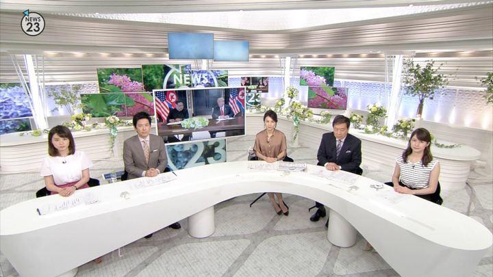 2018年06月13日皆川玲奈の画像01枚目