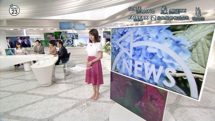 2018年06月13日皆川玲奈の画像06枚目