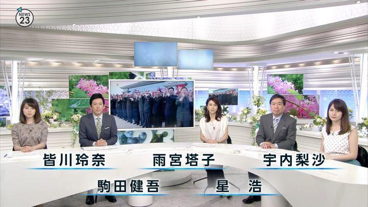 2018年06月14日皆川玲奈の画像01枚目