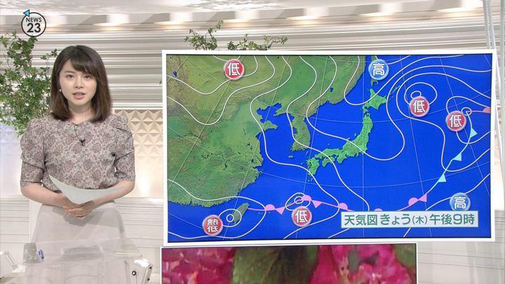2018年06月14日皆川玲奈の画像06枚目