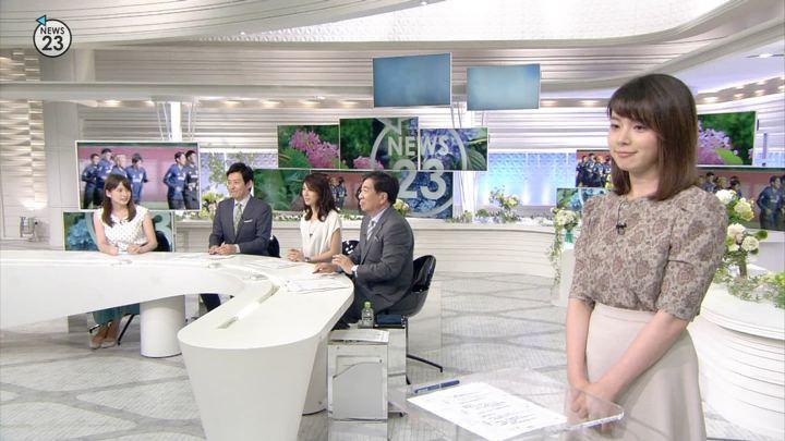 2018年06月14日皆川玲奈の画像07枚目