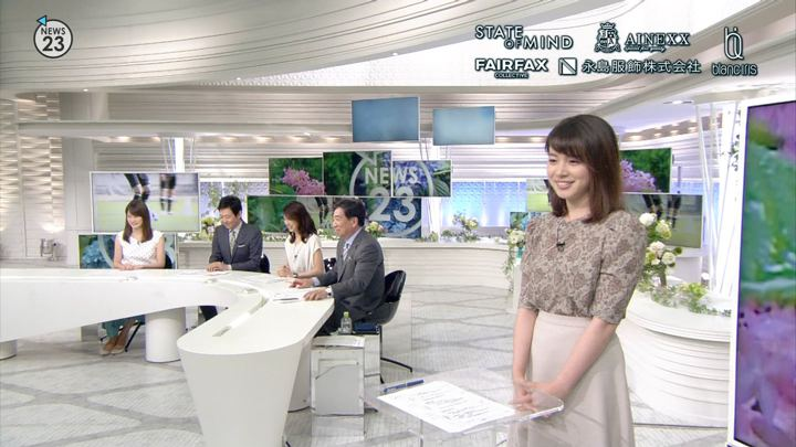2018年06月14日皆川玲奈の画像08枚目