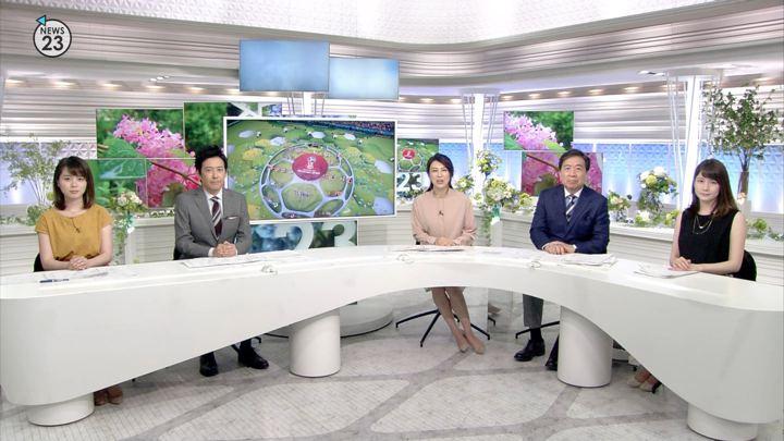 2018年06月15日皆川玲奈の画像01枚目