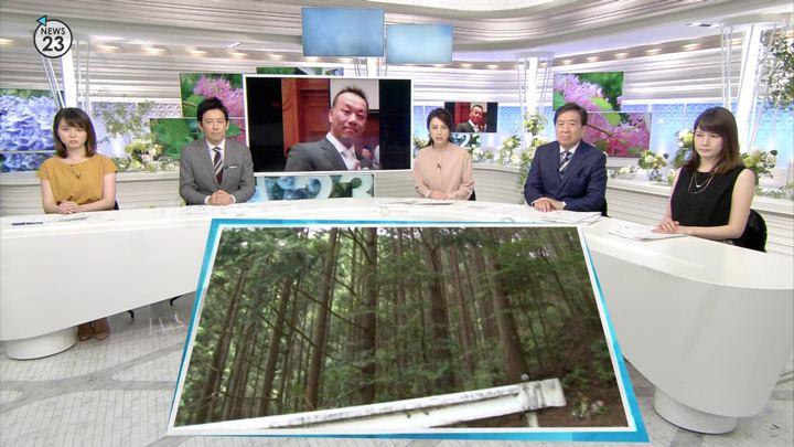 2018年06月15日皆川玲奈の画像02枚目