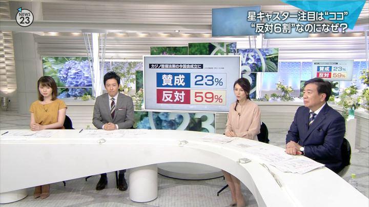 2018年06月15日皆川玲奈の画像03枚目
