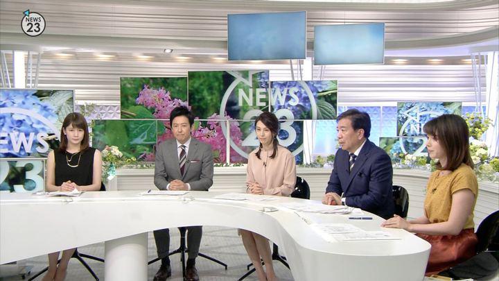 2018年06月15日皆川玲奈の画像06枚目