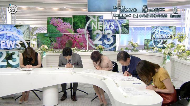 2018年06月15日皆川玲奈の画像07枚目