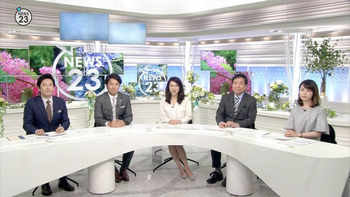 2018年06月19日皆川玲奈の画像01枚目