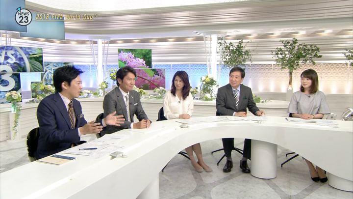 2018年06月19日皆川玲奈の画像02枚目