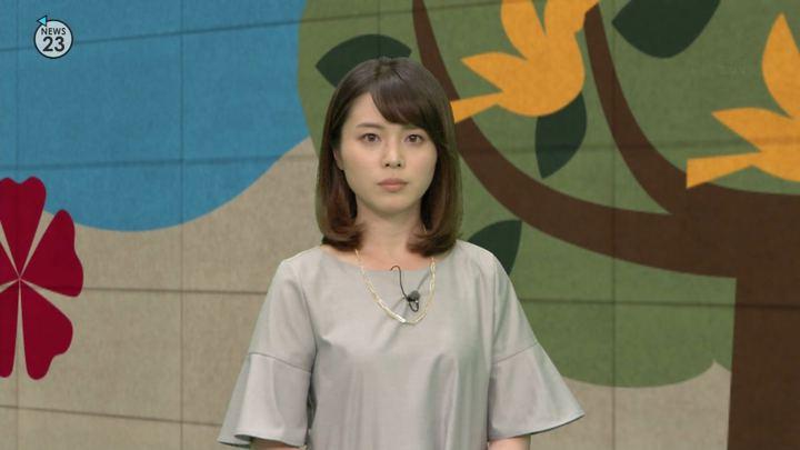 2018年06月19日皆川玲奈の画像05枚目
