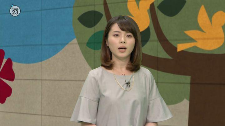 2018年06月19日皆川玲奈の画像06枚目