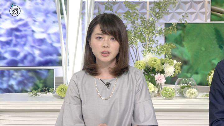 2018年06月19日皆川玲奈の画像10枚目