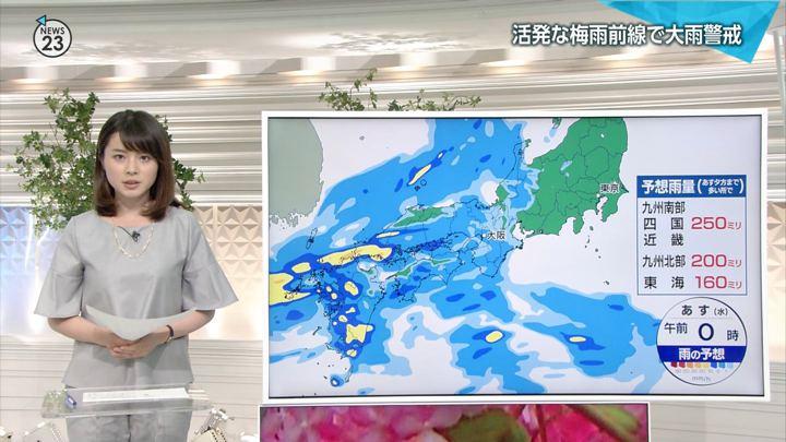 2018年06月19日皆川玲奈の画像12枚目