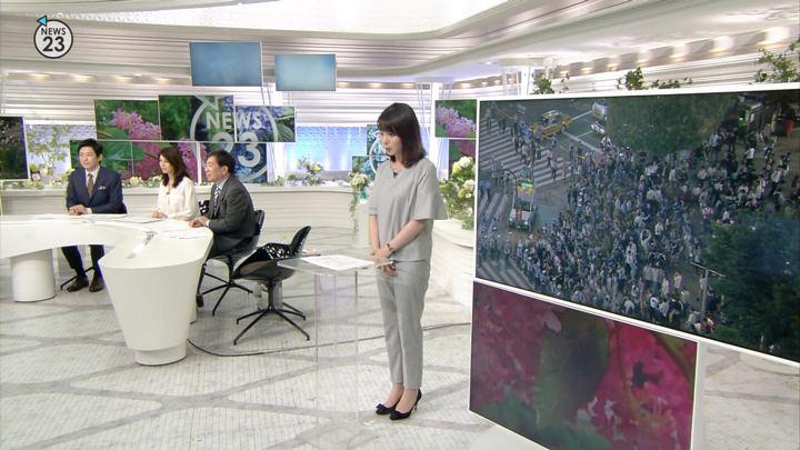 2018年06月19日皆川玲奈の画像13枚目