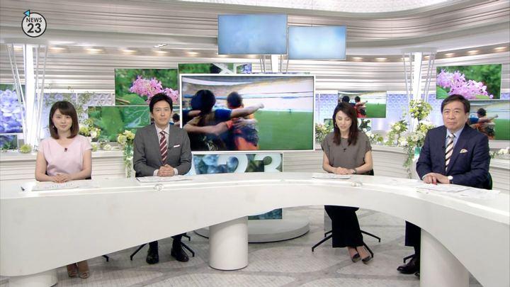 2018年06月20日皆川玲奈の画像01枚目