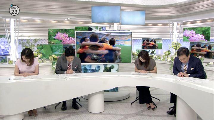 2018年06月20日皆川玲奈の画像02枚目