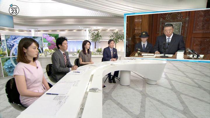 2018年06月20日皆川玲奈の画像05枚目