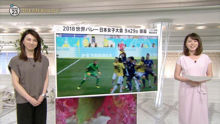 2018年06月20日皆川玲奈の画像07枚目